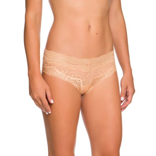 20090063_166_2-CALCINHA-BOYSHORT-RENDA-LOVE-LACE