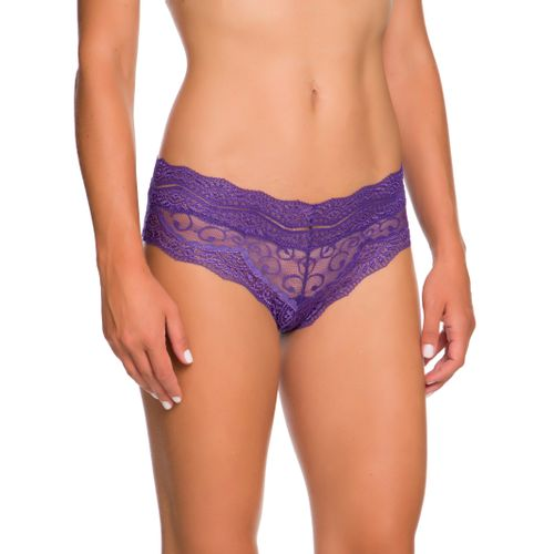 20090063_400_2-CALCINHA-BOYSHORT-RENDA-LOVE-LACE