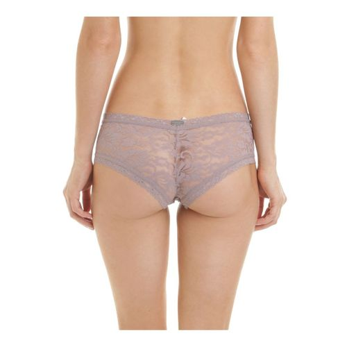 20090041_284_4-CALCINHA-BOYSHORT-RENDA-ANGEL-LACE