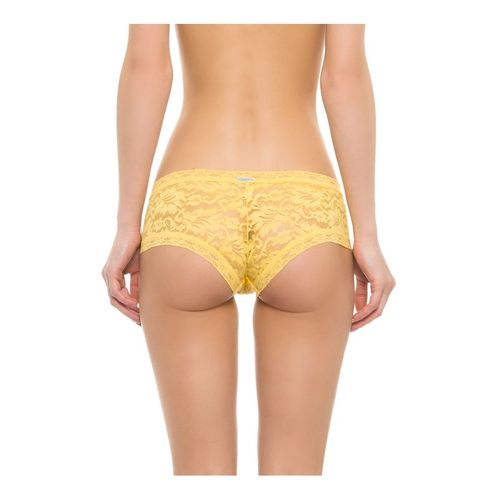 20090041_380_4-CALCINHA-BOYSHORT-RENDA-ANGEL-LACE
