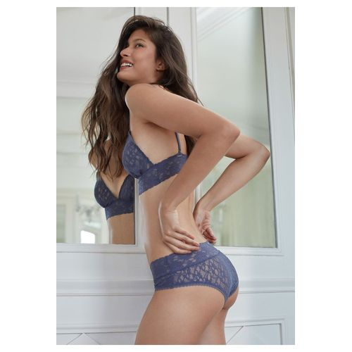 lb-sweet-lace-azul