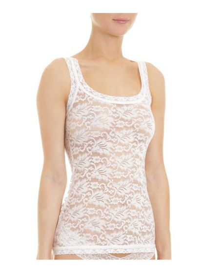 15010058_001_2-TOP-SMG-RENDA-ANGEL-LACE