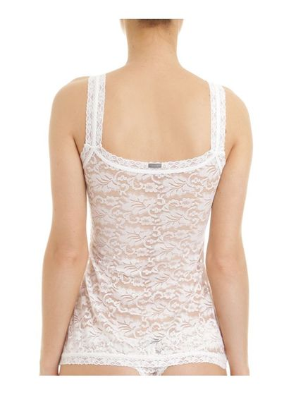 15010058_001_4-TOP-SMG-RENDA-ANGEL-LACE