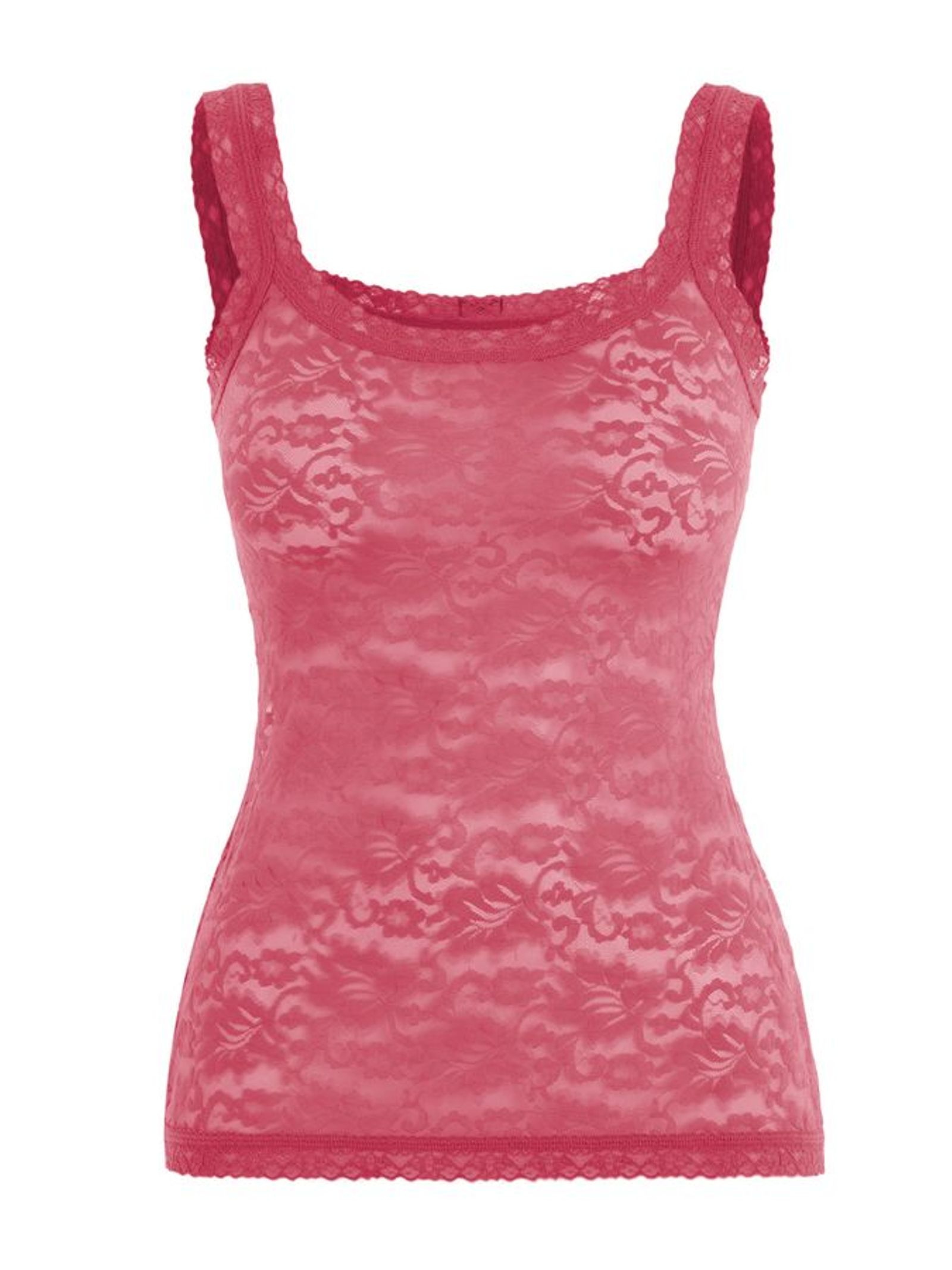 15010058_441_1-TOP-SMG-RENDA-ANGEL-LACE