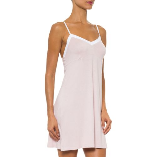 35050158_322_2-CAMISOLA-CT-SMG-MODAL-FREEDOM