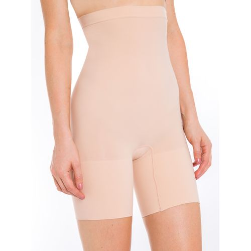 60020012_96_2-BERMUDA-SHAPEWEAR-ALTA-POWER-SERIES