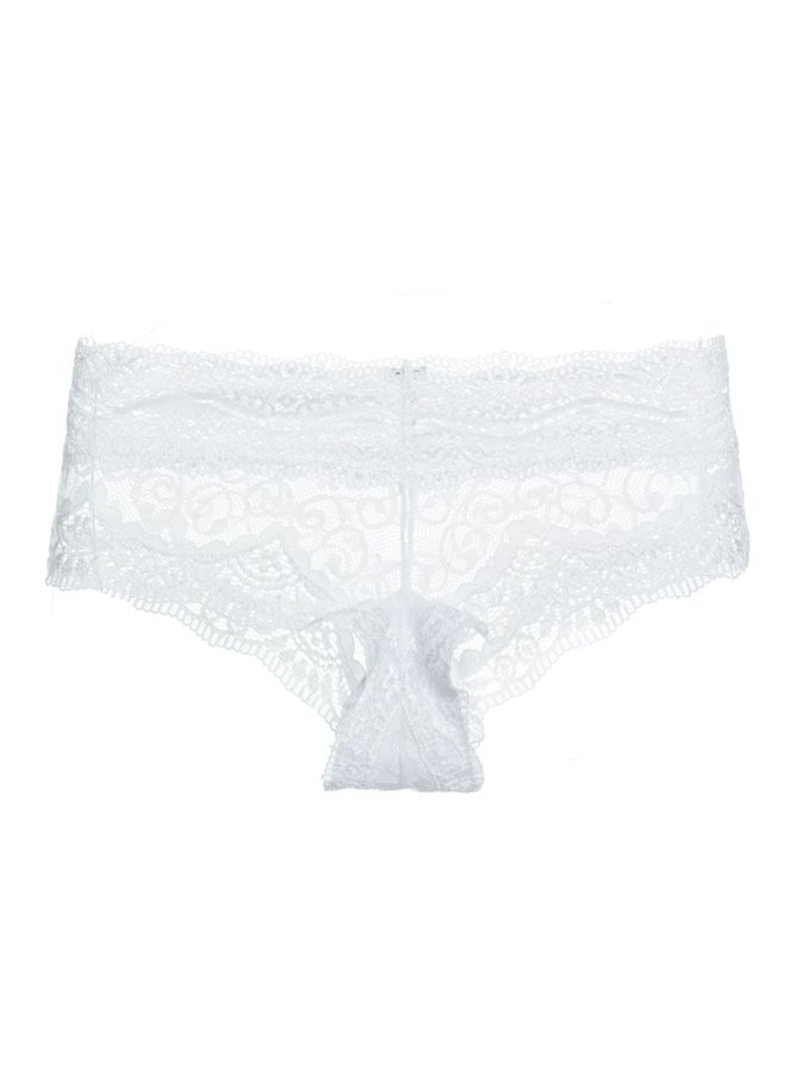 20090063_001_1-CALCINHA-BOYSHORT-RENDA-LOVE-LACE