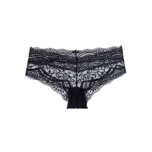 20090063_002_1-CALCINHA-BOYSHORT-RENDA-LOVE-LACE