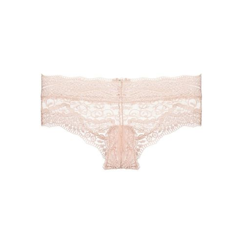 20090063_96_1-CALCINHA-BOYSHORT-RENDA-LOVE-LACE