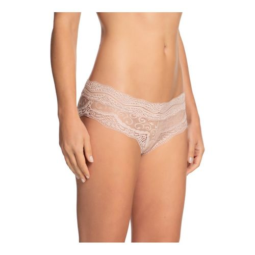 20090063_96_2-CALCINHA-BOYSHORT-RENDA-LOVE-LACE