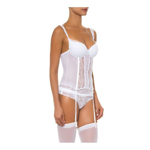 30010040_001_2-CORSELET-RENDA-AT-NIGHT