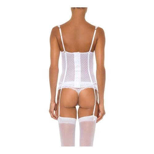 30010040_001_4-CORSELET-RENDA-AT-NIGHT