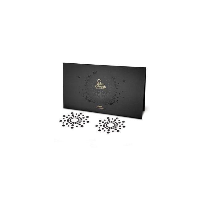 40410001_002_1-ADESIVO-DE-MAMILO-JEWELRY-FETICHE-NOIR