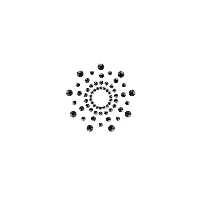 40410001_002_2-ADESIVO-DE-MAMILO-JEWELRY-FETICHE-NOIR