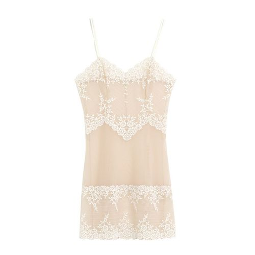 35050018_96_1-CAMISOLA-CT-RENDA-EMBRACE-LACE