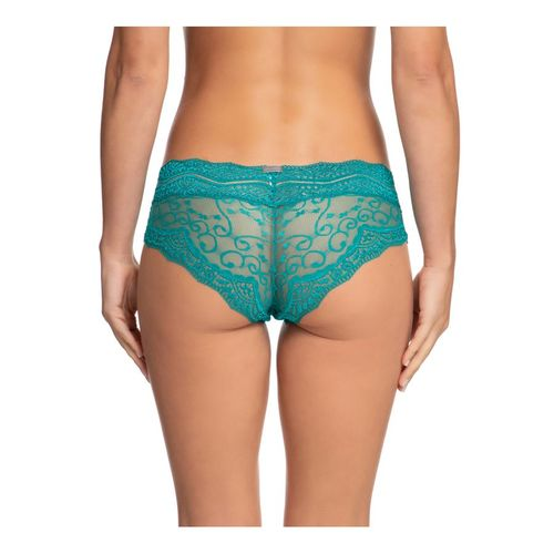 20090063_424_4-CALCINHA-BOYSHORT-RENDA-LOVE-LACE