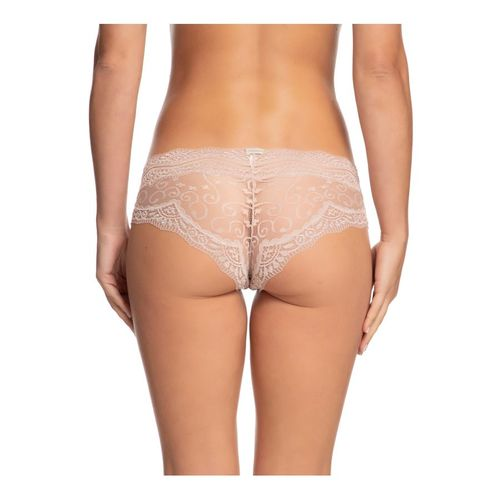 20090063_96_4-CALCINHA-BOYSHORT-RENDA-LOVE-LACE