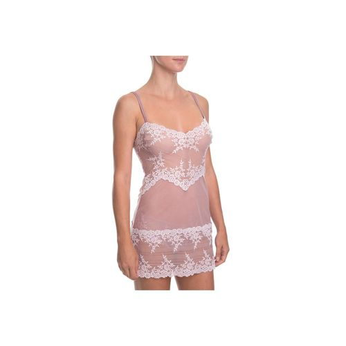 35050018_624_2-CAMISOLA-CT-RENDA-EMBRACE-LACE