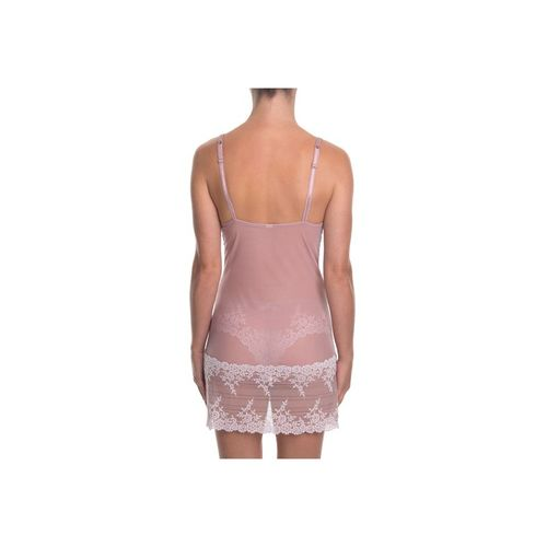 35050018_624_4-CAMISOLA-CT-RENDA-EMBRACE-LACE