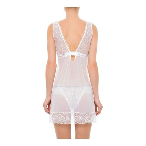35050155_001_4-CAMISOLA-CT-SMG-RENDA-FOR-YOU