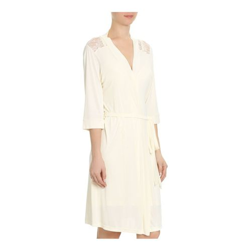 35070032_161_2-ROBE-CT-ML-LISO-MATERNITY