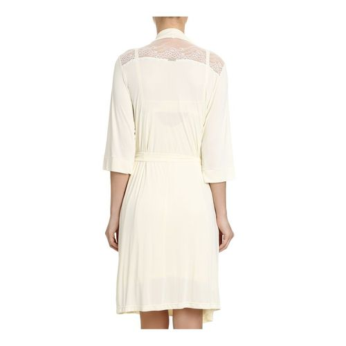 35070032_161_4-ROBE-CT-ML-LISO-MATERNITY