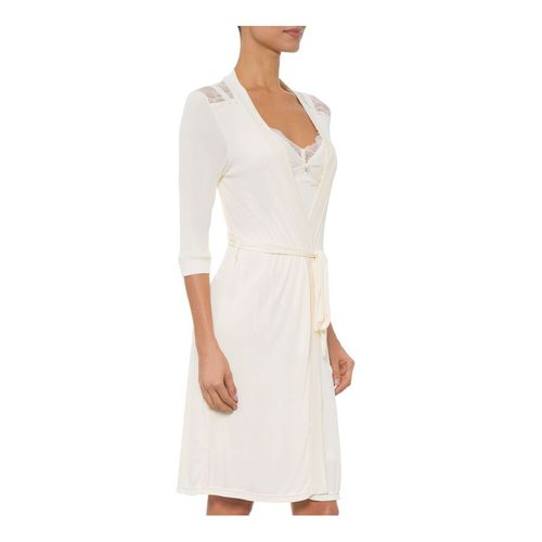 35070046_161_2-ROBE-CT-ML-LISO-MATERNITY