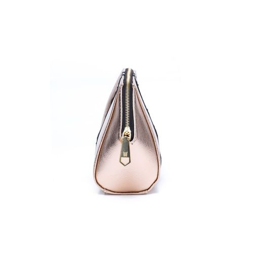 40010082_731_4-NECESSAIRE-OVAL-SPORT