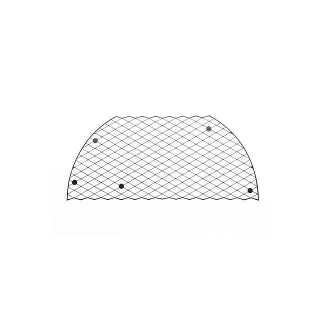 40060010_002_3-MASCARA-ADESIVA-TELA-FETICHE-NOIR
