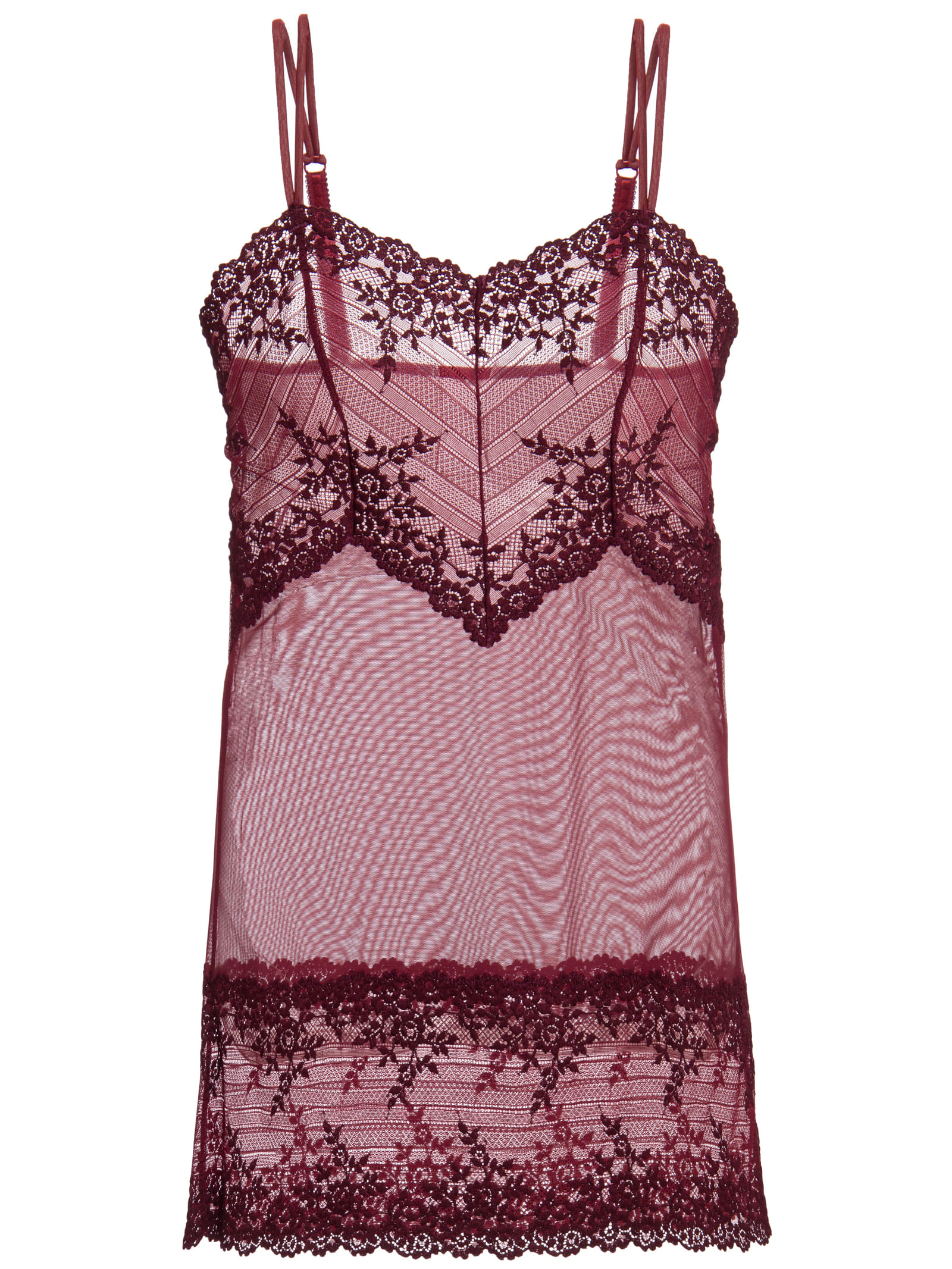 35050018_666_1-CAMISOLA-CT-RENDA-EMBRACE-LACE