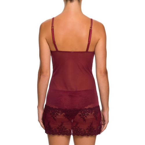 35050018_666_4-CAMISOLA-CT-RENDA-EMBRACE-LACE