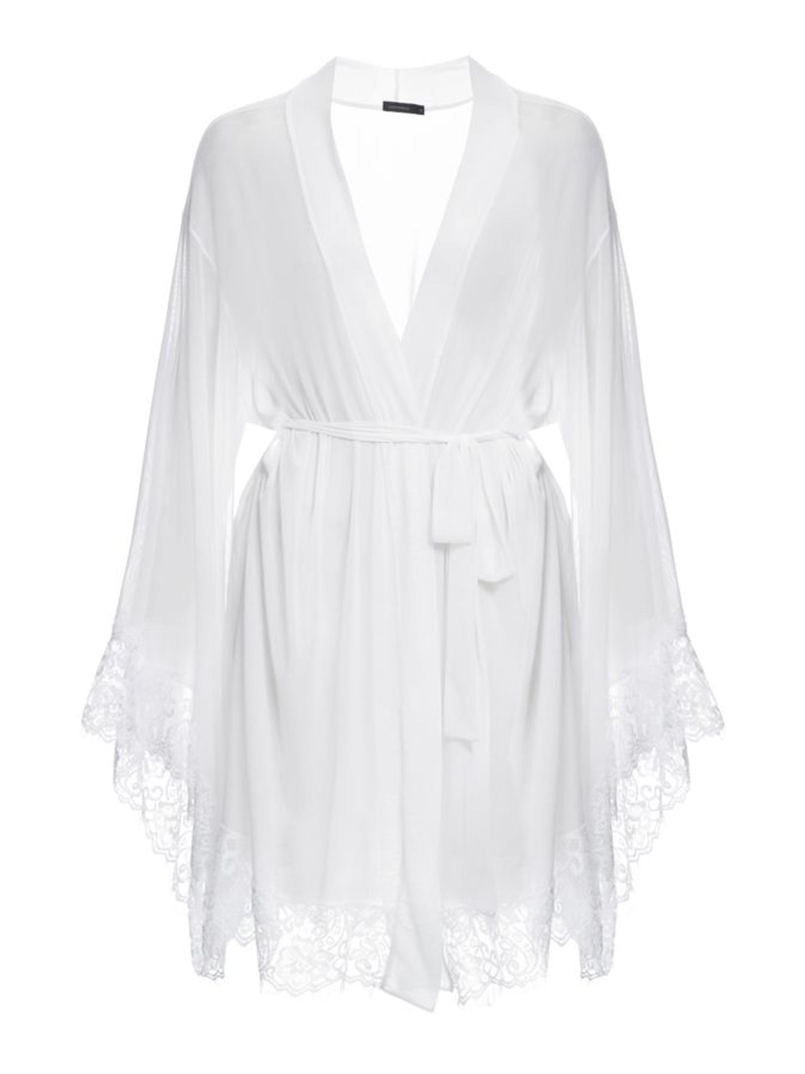 35070053_001_1-ROBE-CT-ML-TULE-PASSIONE