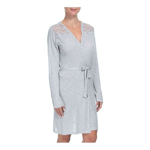 35070057_005_2-ROBE-CT-ML-RIBANA-SOFTLY
