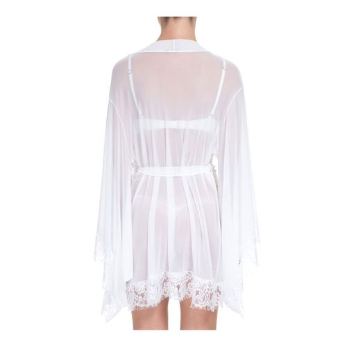 35070053_001_4-ROBE-CT-ML-TULE-PASSIONE
