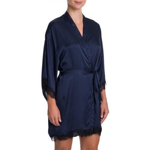 35070067_280_2-ROBE-MC-CETIM-RENDA-ANGELINA
