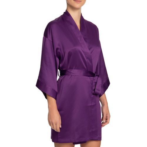 35070044_325_02-ROBE-CT-ML-CETIM-BELLA-LUNA