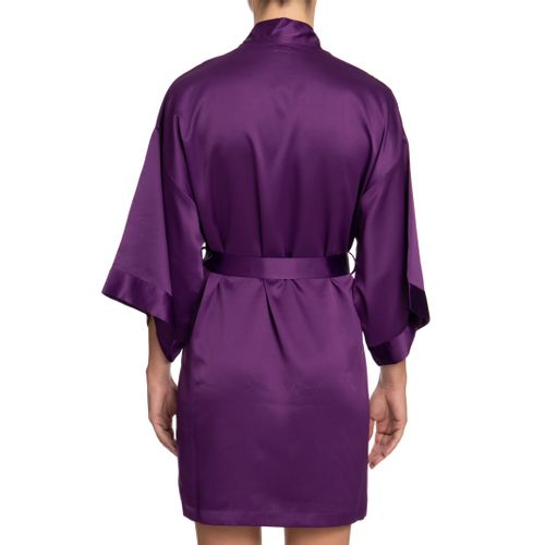 35070044_325_04-ROBE-CT-ML-CETIM-BELLA-LUNA