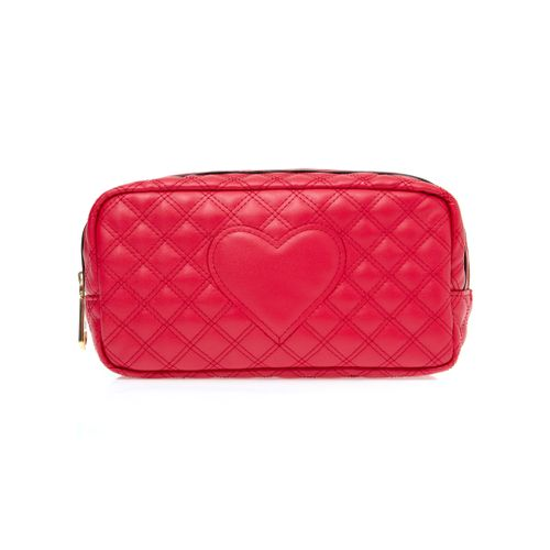 40010095_031_2-NECESSAIRE-MEDIA-MATELASSE-HEARTS