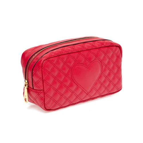 40010095_031_4-NECESSAIRE-MEDIA-MATELASSE-HEARTS