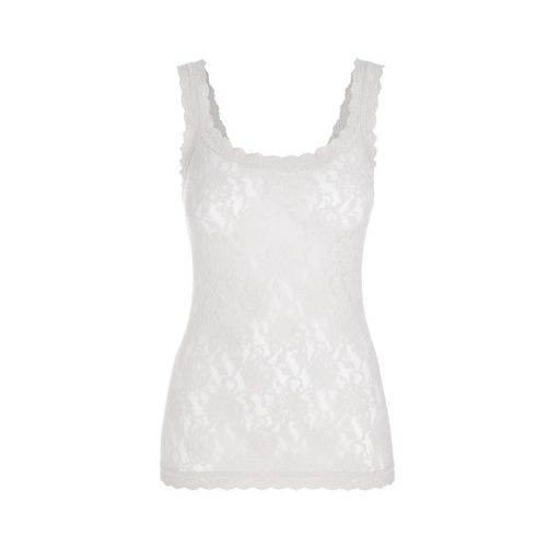 15020018_181_1-TOP-SMG-RENDA-SIGNATURE-LACE