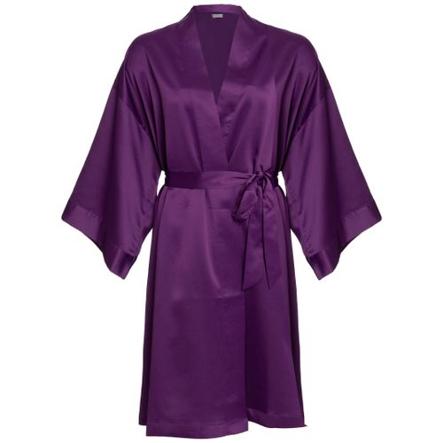 35070044_325_1-ROBE-CT-ML-CETIM-BELLA-LUNA
