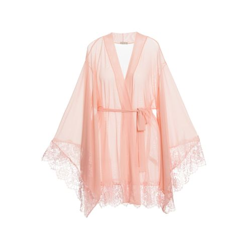 35070053_318_1-ROBE-CT-ML-TULE-PASSIONE