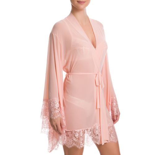 35070053_318_2-ROBE-CT-ML-TULE-PASSIONE