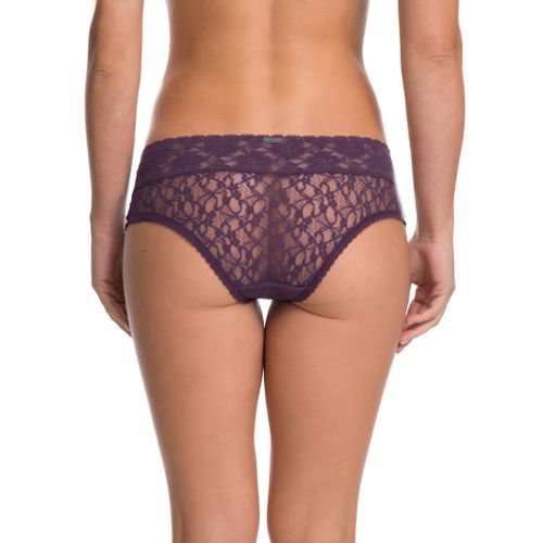 20050116_400_4-CALCINHA-CALECON-RENDA-SWEET-LACE
