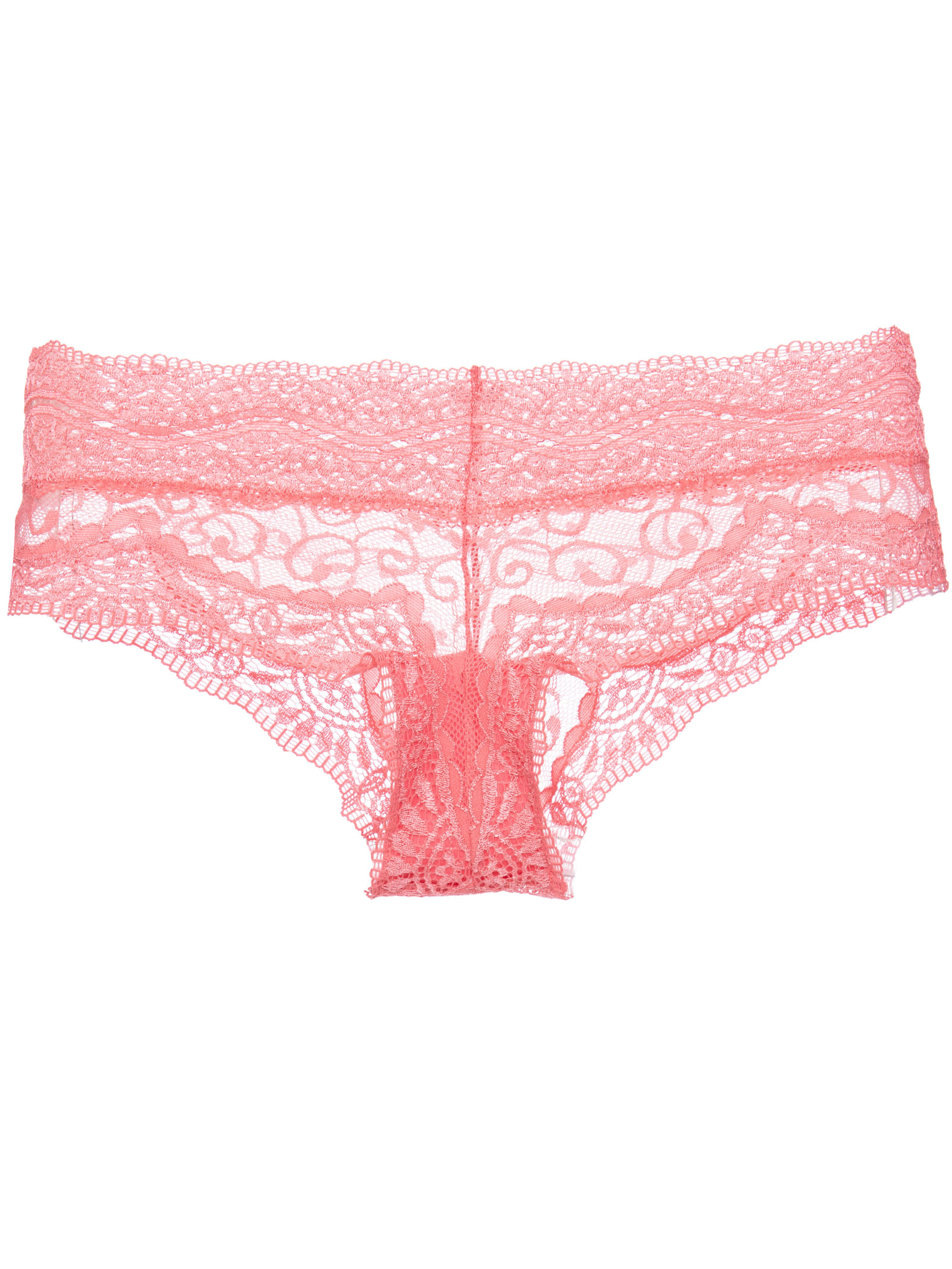 20090063_322_1-CALCINHA-BOYSHORT-RENDA-LOVE-LACE