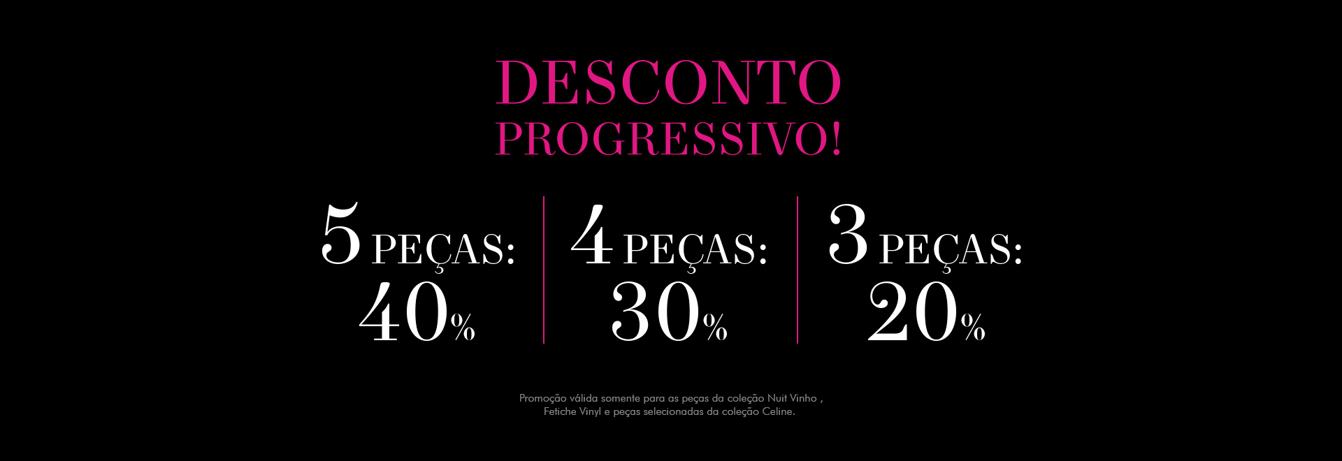 Progressiva