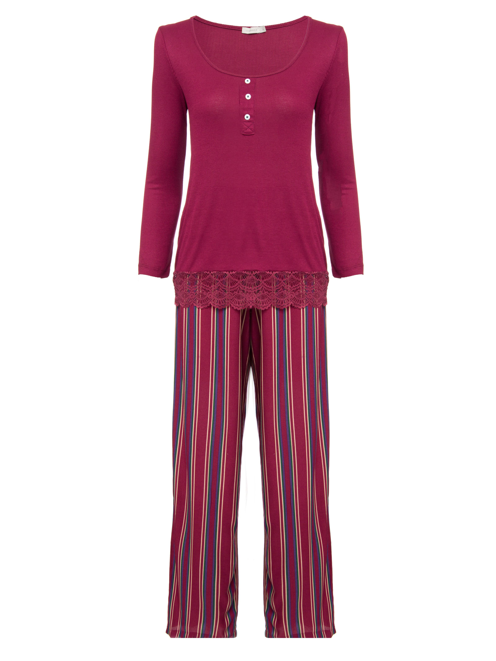 35230036_76_1-PIJAMA-LG-ML-MALHA-VISCOSE-STRIPES