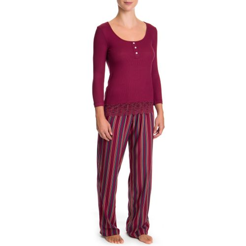35230036_76_2-PIJAMA-LG-ML-MALHA-VISCOSE-STRIPES