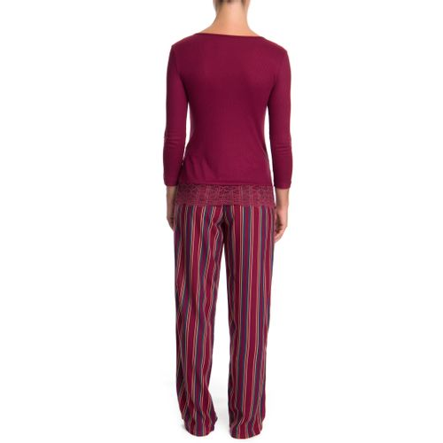 35230036_76_4-PIJAMA-LG-ML-MALHA-VISCOSE-STRIPES