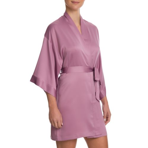 35070044_281_2-ROBE-CT-ML-CETIM-BELLA-LUNA